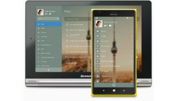Wunderlist-windows-phone-store