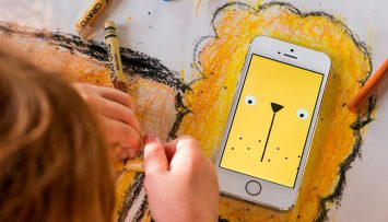 iPhone 6 oficialmente anunciada su fecha