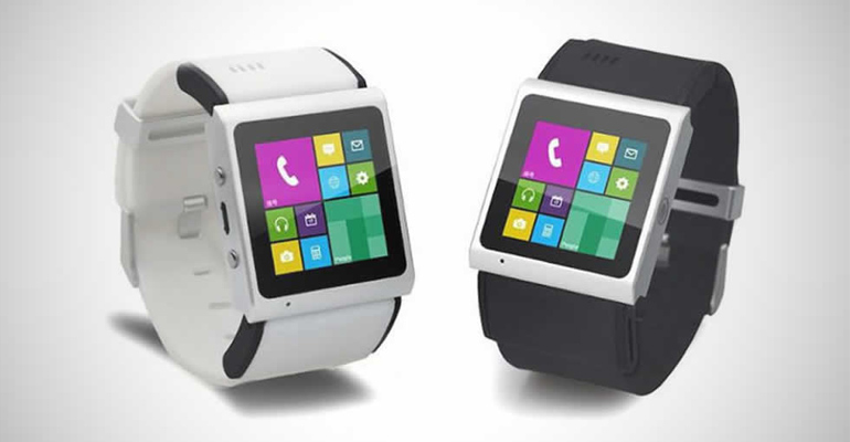 MS_Smartwatch