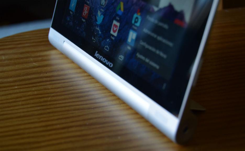rendimiento-yoga-tablet-8