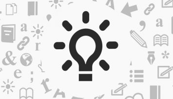 Energy eReader Screenlight