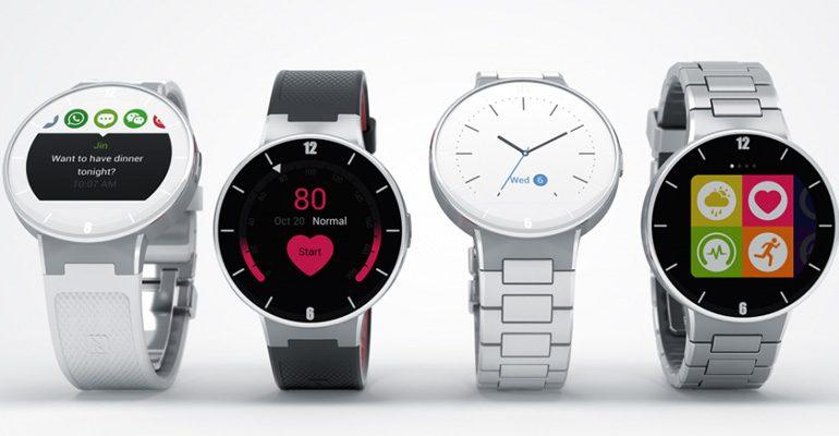 Smartwatches_Ces2015