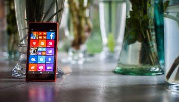 Nokia Lumia 735_resumen