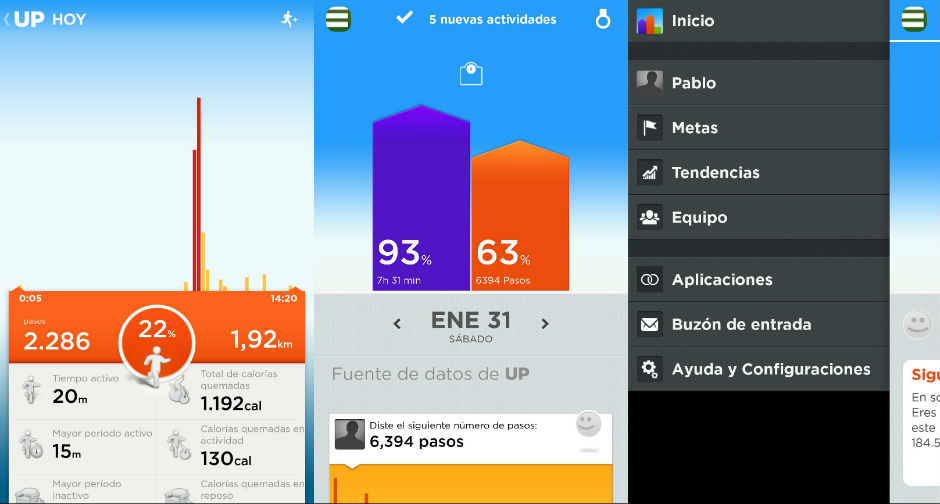 jawbone-up-move-aplicacion