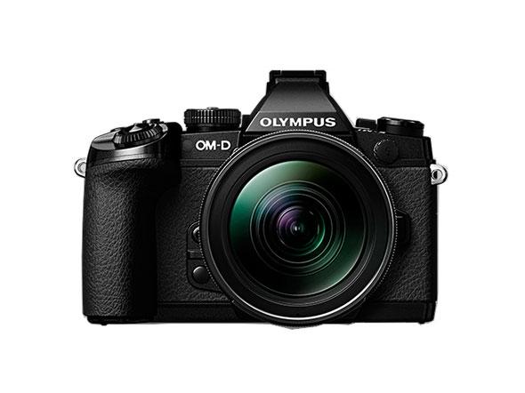 olympus-om-d1