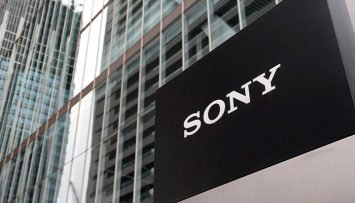 Sony coche autónomo Imagen Time