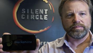 Blackphone_Silent_Circle