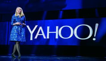 Yahoo-Marissa-Meyer-CEO