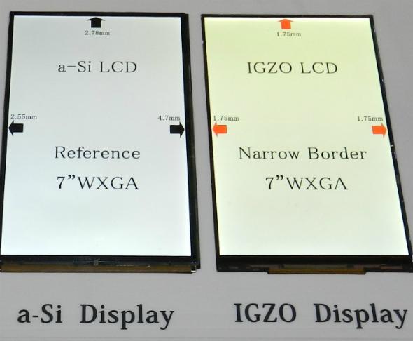 IGZO_vs_LCD