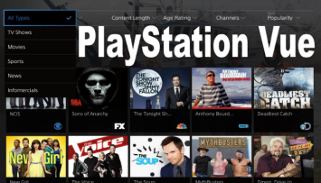 PlayStation_Vue_Destacada