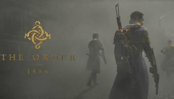 The_Order_1886_Destacada