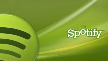Como_funciona_Spotify_Destacada