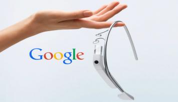 Google_Glass_Destacada