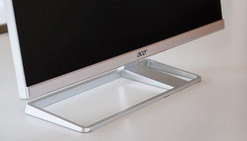 Acer S7-Serie