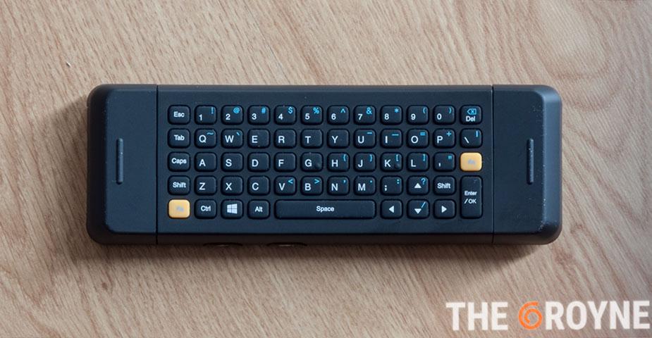 Acer Revo RL85