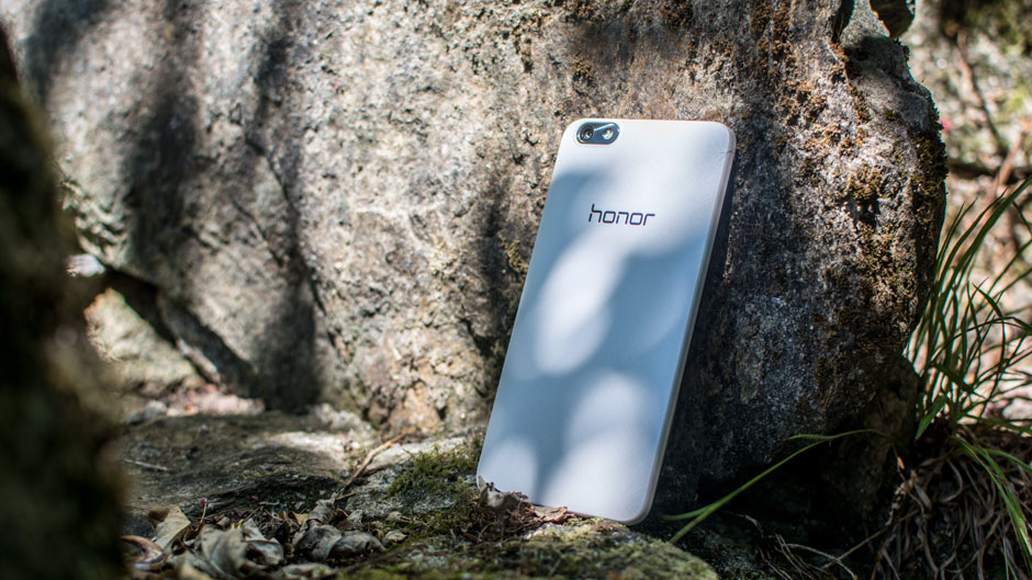 honor-4x-analisis-5