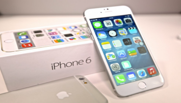 iphone 6s posibles caracteristicas