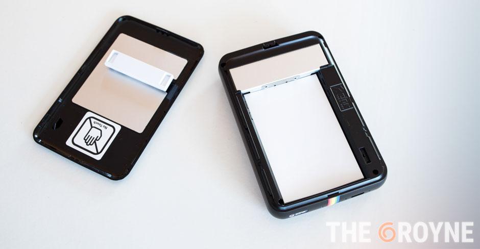 Polaroid Zip Review Opiniones Experiencia Y Calidad