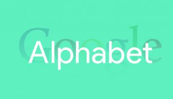 Alphabet_destacada