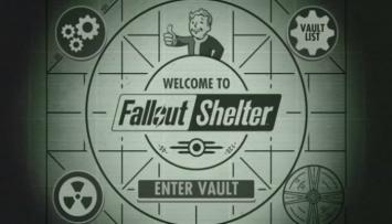 Fallout-Shelter analisis destacada
