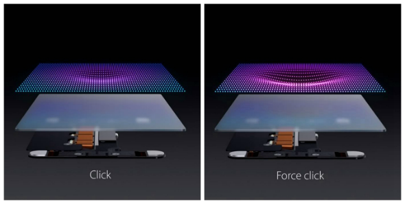 Force Touch iPhone 6S_01
