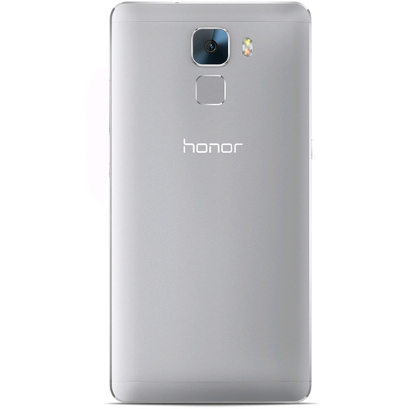 Honor 7 trasera Huawei Ascend Mate 7