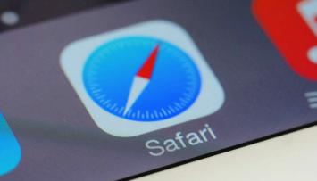 iOS 9 bloqueo de publicidad destacada