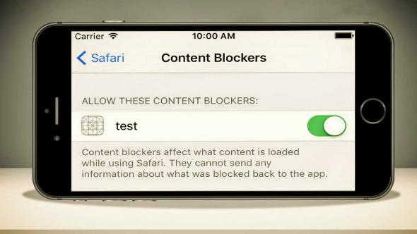 iOS 9 bloqueo de publicidad 01
