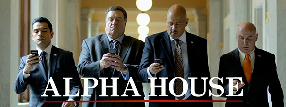 series-agosto-2015-alpha-house