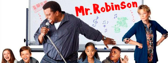 series-agosto-2015-mr-robinson