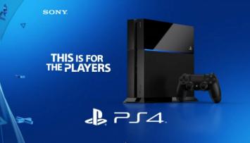 PS4 Actualización 3.0 Kenshin Destacada