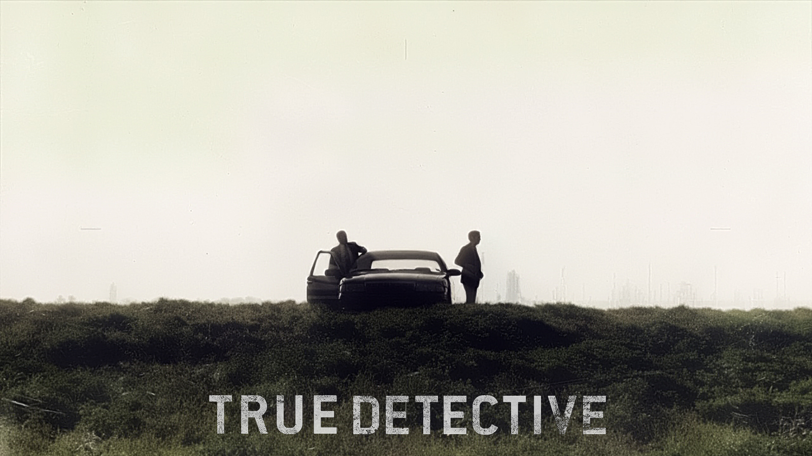 True-Detective-wallpapers-4