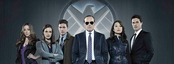 series-recomendadas-2015-septiembre-agents-of-shield