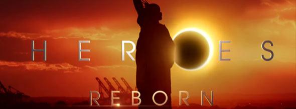series-recomendadas-2015-septiembre-heroes-reborn