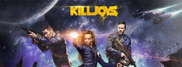 series-recomendadas-2015-septiembre-killjoys