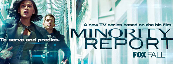 series-recomendadas-2015-septiembre-minority-report