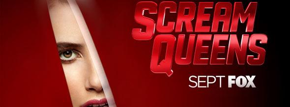 series-recomendadas-2015-septiembre-scream-queens