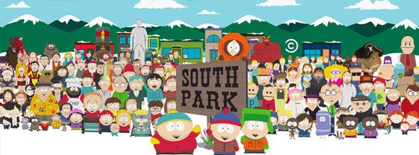 series-recomendadas-2015-septiembre-southpark
