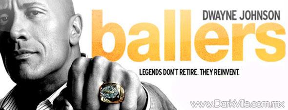 series-ballers