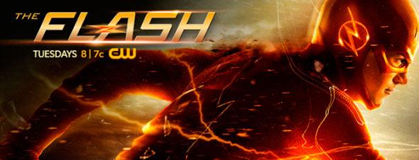series-flash