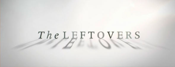 series-leftlovers