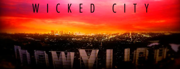 series-wicked-city