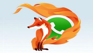 Firefox OS Whatsapp_destacada