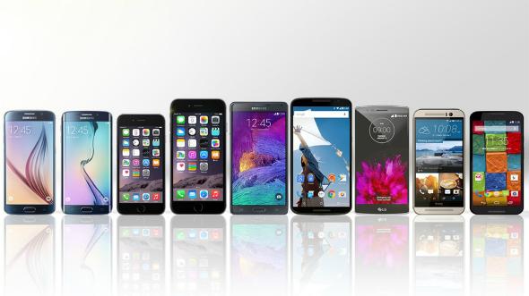 gamas smartphones 01