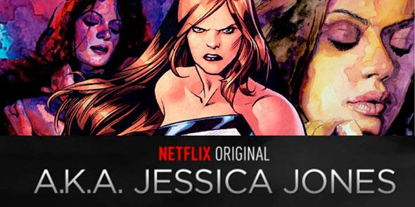 series-jessica-jones-noviembre-2015