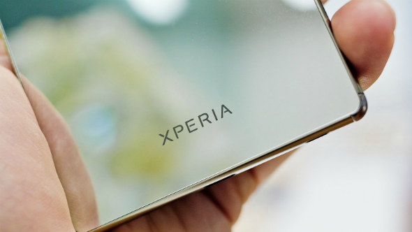 smartphones gama premium
