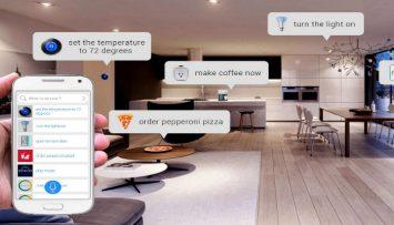 Gadgets casas inteligentes destacada