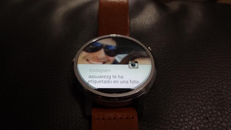 Moto 360 2015_03