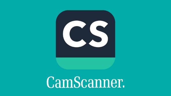 Las Mejores Aplicaciones Para Escanear Con El Smartphone