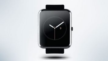 Haier Smart Watch